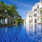 01 Blue Lagoon Condominium