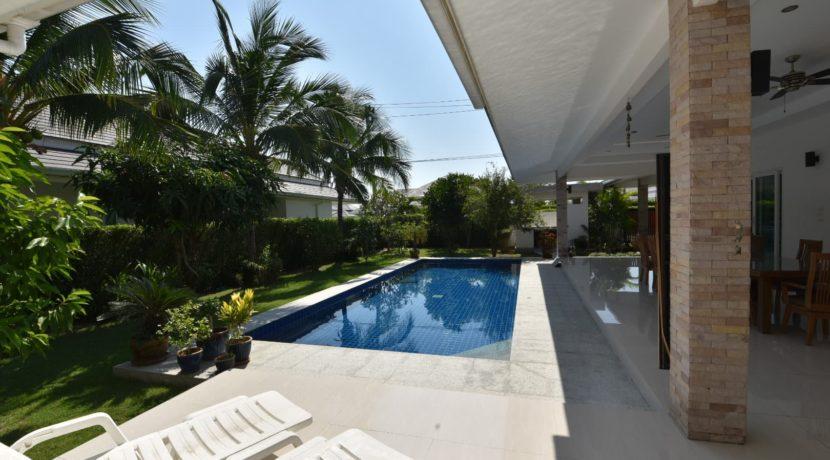 04 4x10 meter swimming pool