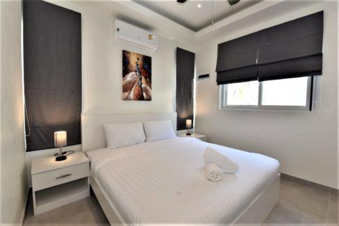 50 Bedroom 3 2