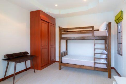 60 Bedroom 4