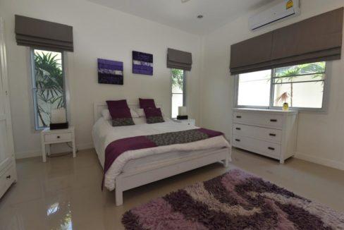 40 Bedroom 2 1