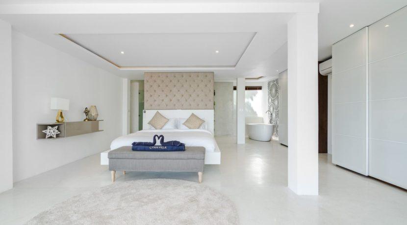 40 Large Bedroom 2