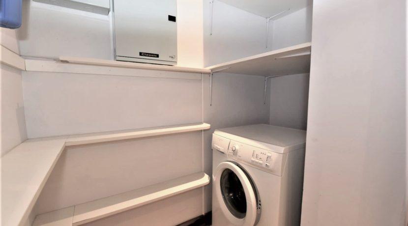 50 Utility Laundry room
