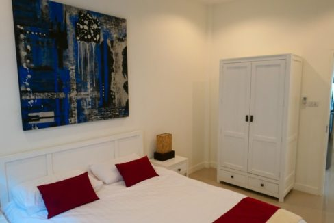 51 Bedroom 3