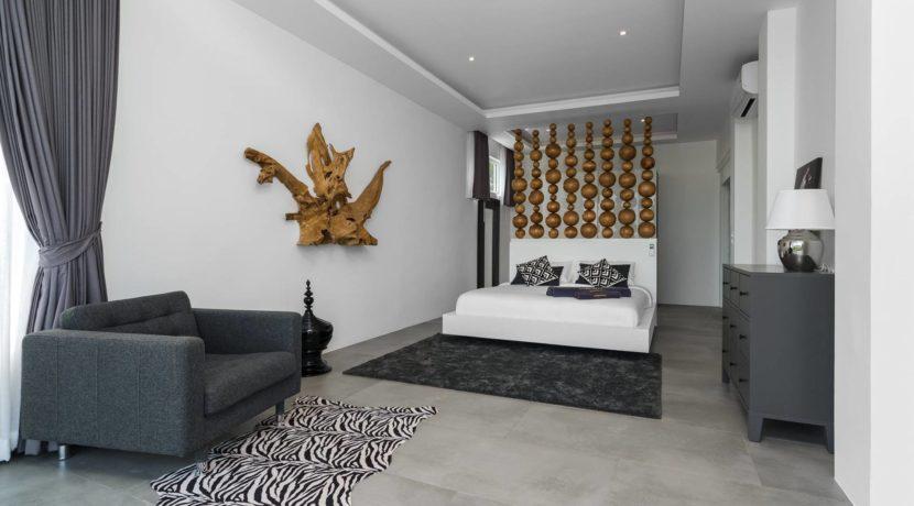 70 Bedroom 4