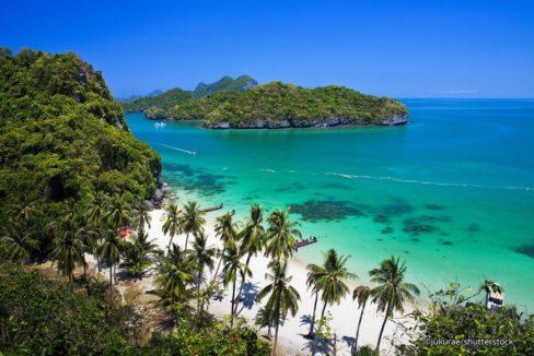 91 Angthong National Marine Park 1