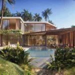 01 Spectacular Samui Villa Project