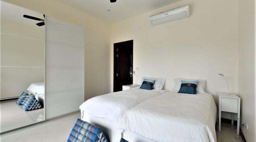 65 Bedroom 5