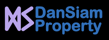 DanSiam Property HuaHin