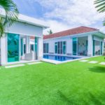 01 Whitestone Villa