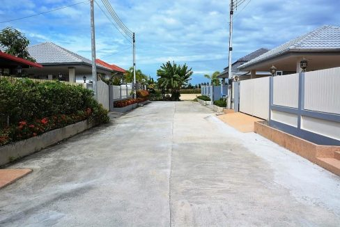 02 Amuga House street view