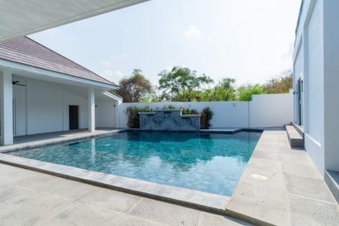 02A Heights2 pool villa
