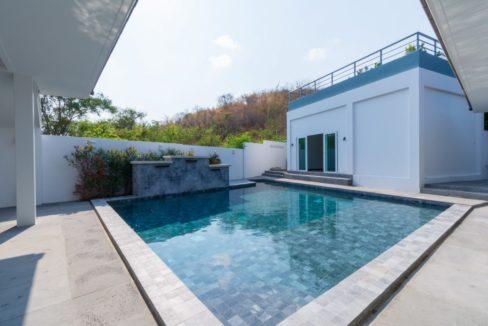 02B Heights2 pool villa