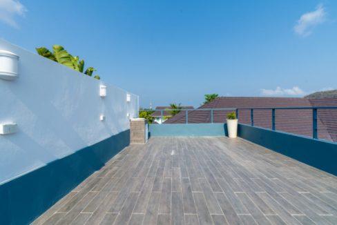 03C Rooftop terrace