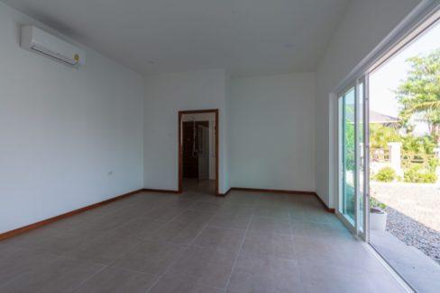 60 Bedroom