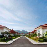 01 Banyan Village