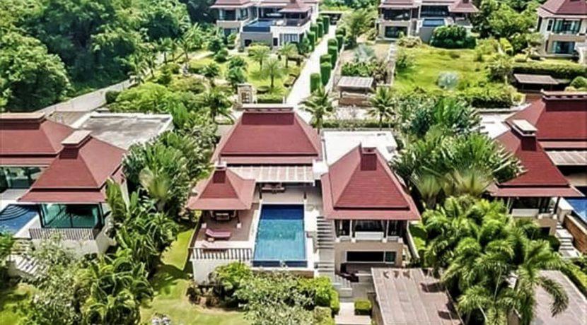01 Exceptional Panorama Villa