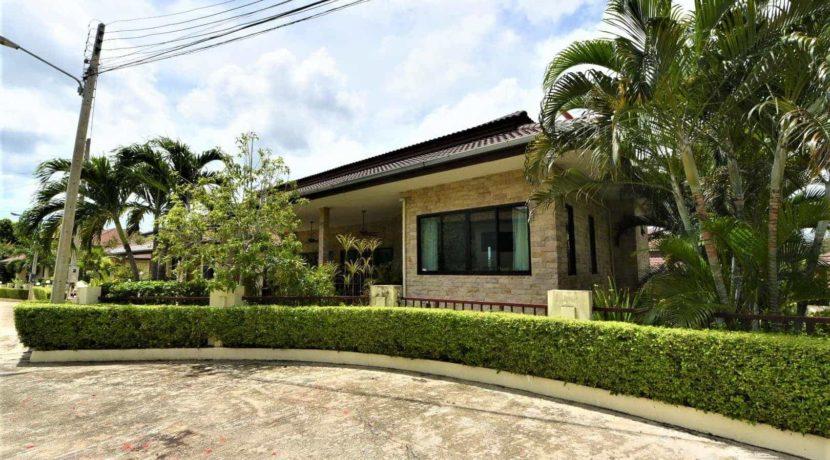 03 Hua Hin Horizon House