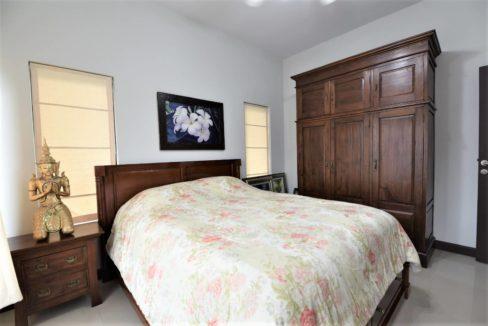 41 Bedroom #2