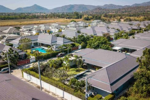 01C PV House#14 Birdseye view
