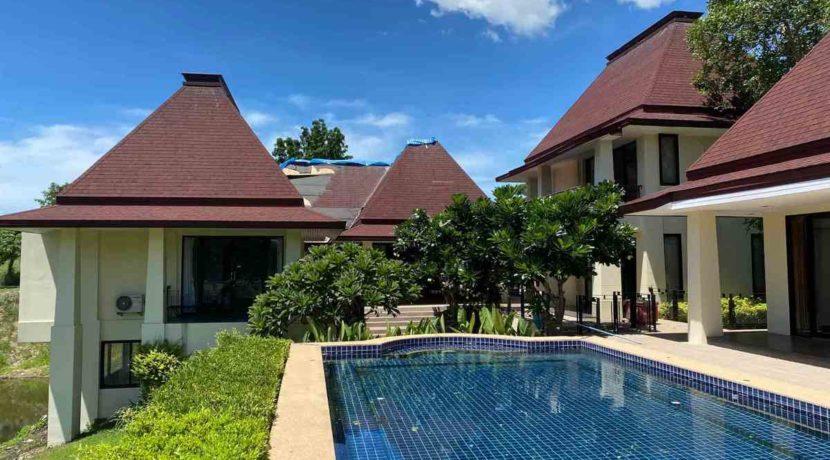 03 Palm Hills Bali Villa