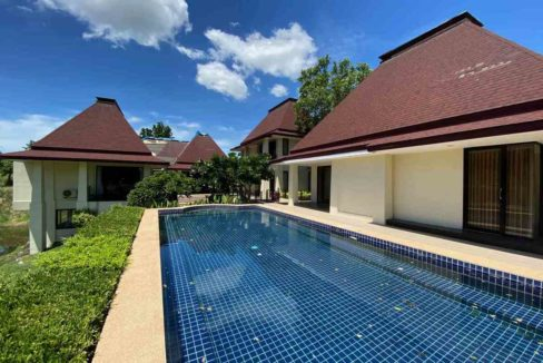04 Palm Hills Bali Villa