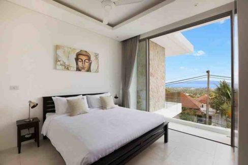 50 Bedroom #3