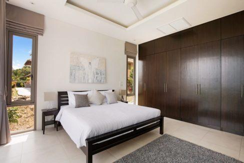 60 Bedroom #4 (option)