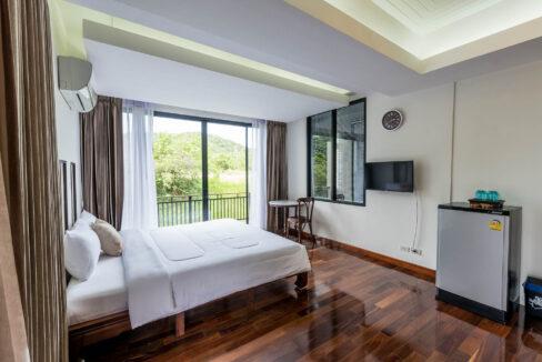 P3#32 Bedroom#3