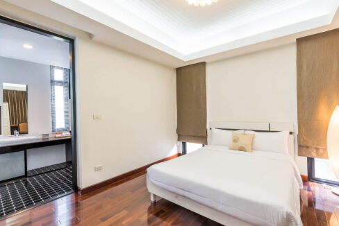 P3#33 Bedroom#4