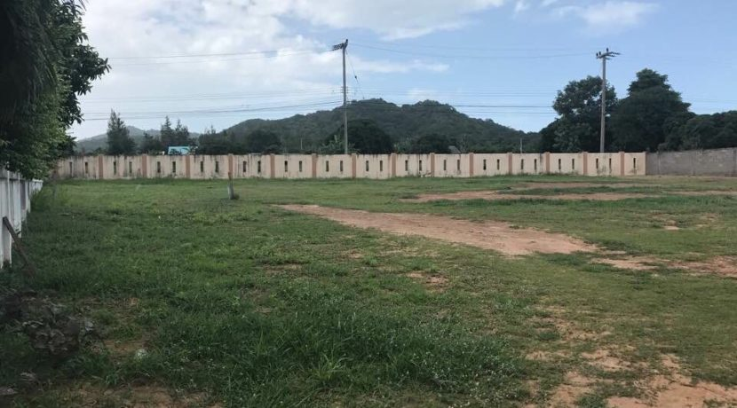 02 Great Land Plot in Wang Pong