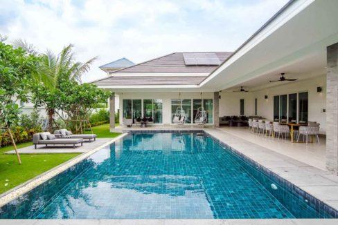 03 5x12 meter swimming pool