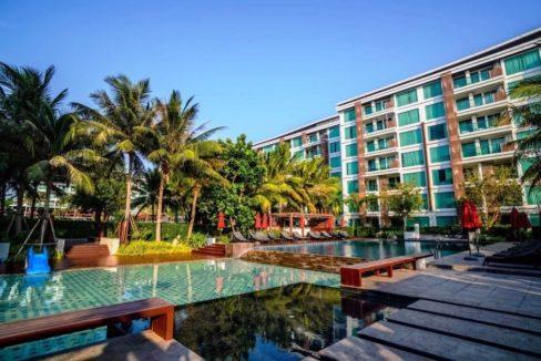 03 Amari Residences Condominium