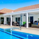 01 Orchid Palm Homes Villa