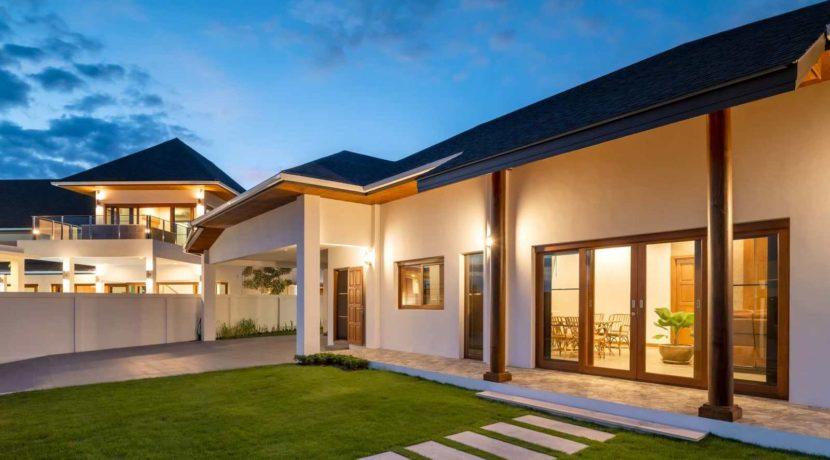 01 Superior Thai Bali Villa