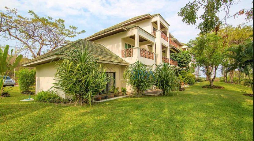 02 Palm Hills Low Rise Condominium