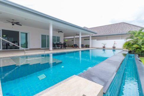 03 Oasis Villas House