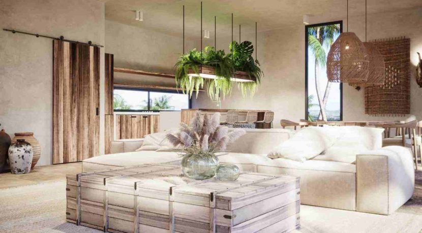 11 Interior layout and design