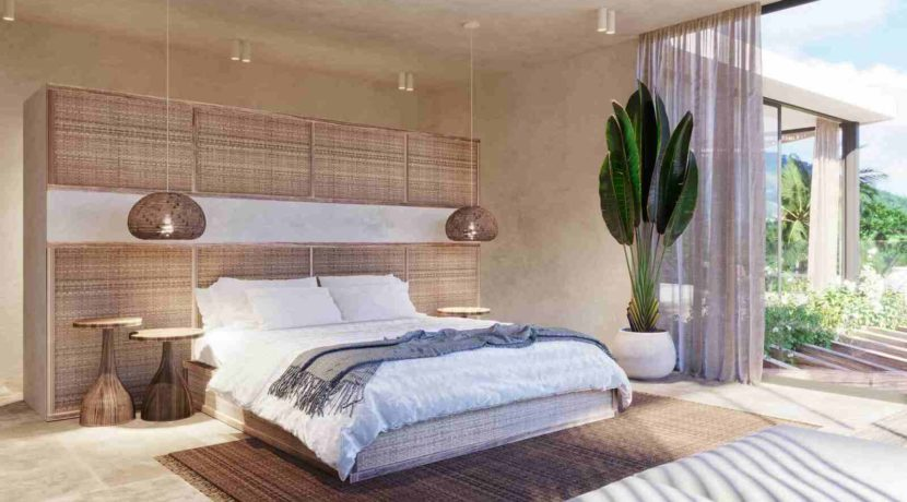 50 Interior layout and design