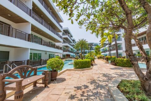 02 Beach Palace Condominium