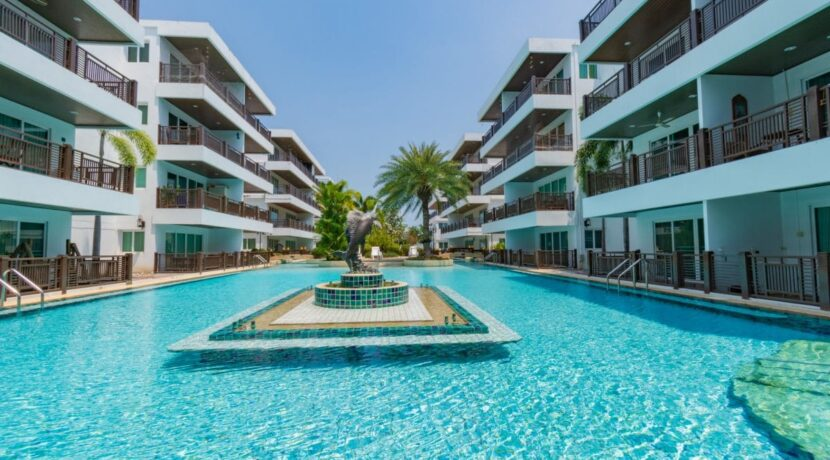 03 Beach Palace Condominium