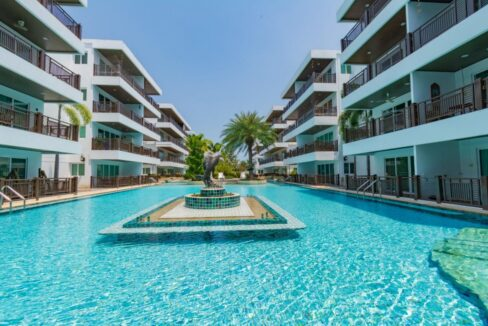 03 Beach Palace Condominium