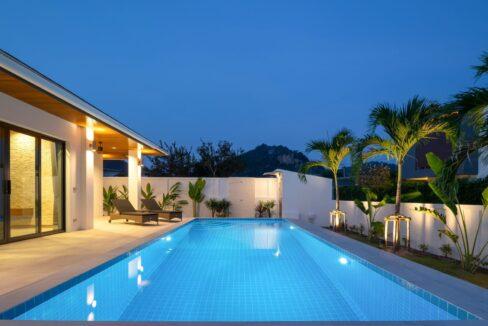 03A Hillside Hamlet7 Villa