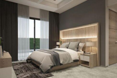 50 SIH2 Bedroom #3