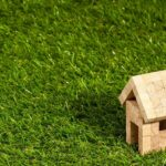 Buying Property Thailand