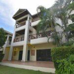 01 Palm Hills Condominium