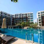 01 Seacraze Condominium