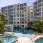 01 Summer Condominium