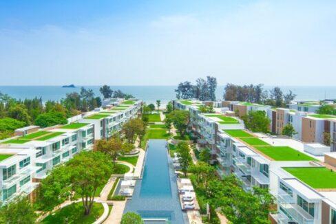 01 Wan Vayla Condominium