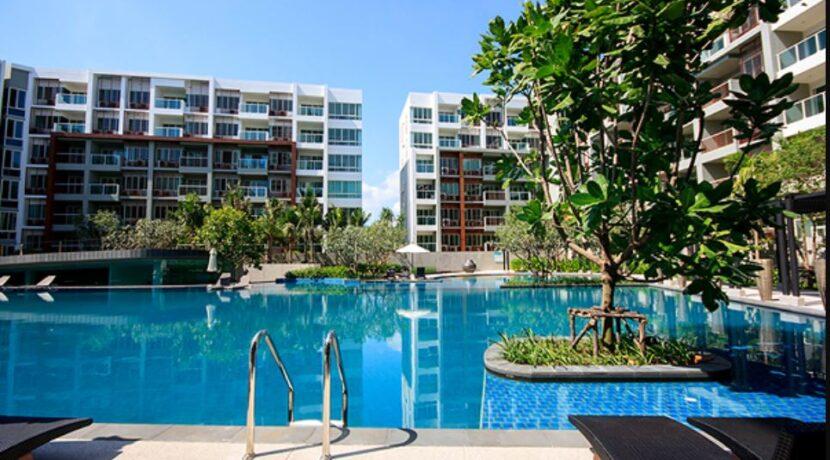 02 Seacraze Condominium